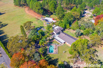 Recently Sold 134 Hallards Road, CENTRAL MANGROVE, 2250, New South Wales
