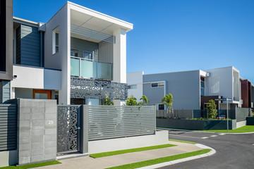Rented 6049/1 Vue Boulevard, ROBINA, 4226, Queensland