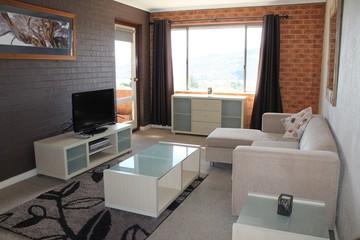 Recently Sold 12/38 Gippsland Street, JINDABYNE, 2627, New South Wales