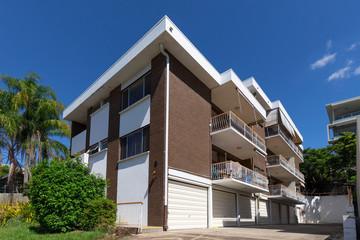 Recently Sold 4/6 Grimes Street, AUCHENFLOWER, 4066, Queensland