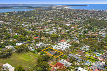 Recently Listed 9-11 Actinotus Avenue, Caringbah South, 2229, New South Wales