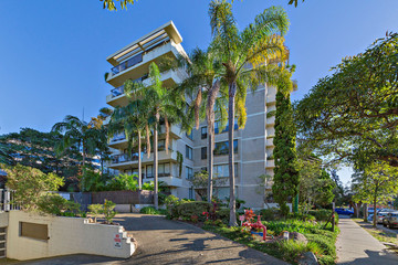Recently Sold 13/192-198 Ben Boyd Road, NEUTRAL BAY, 2089, New South Wales