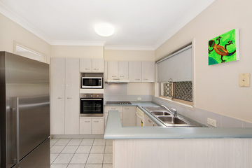 Recently Sold 60 757 ASHMORE ROAD, MOLENDINAR, 4214, Queensland