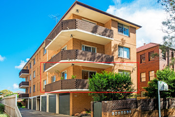 Recently Sold 1/2-4 Duke Street, KENSINGTON, 2033, New South Wales