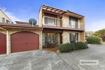 Recently Sold 1/73 Booker Bay Road, BOOKER BAY, 2257, New South Wales