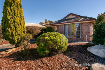Recently Sold 32 Mattew Flinders Drive, ENCOUNTER BAY, 5211, South Australia