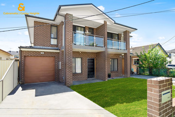 Recently Sold 31A GEORGE STREET, CANLEY HEIGHTS, 2166, New South Wales