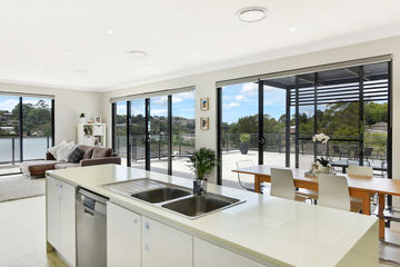 Recently Sold 33/1-3 Belair Close, Hornsby, 2077, New South Wales