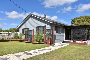Recently Sold 48 Grovers Lane, Glen Innes, 2370, New South Wales