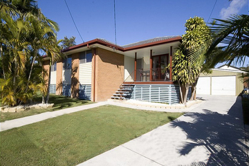 Recently Sold 26 HAYDEN STREET, RIVERVIEW, 4303, Queensland