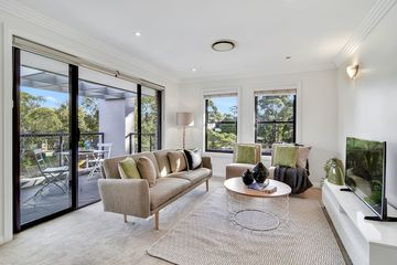 Recently Sold 40/691-695 Warringah Road, FORESTVILLE, 2087, New South Wales
