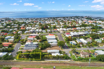 Recently Sold 20 MANIN STREET, WYNNUM, 4178, Queensland