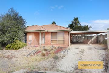 Recently Sold 5 Momba Close, KURUNJANG, 3337, Victoria