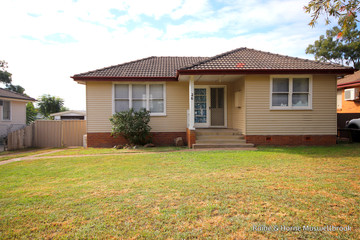 Recently Sold 26 Anzac Parade, MUSWELLBROOK, 2333, New South Wales