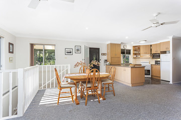 Recently Sold 4 Foster Street, HELENSBURGH, 2508, New South Wales