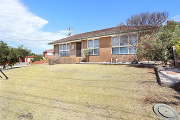 Recently Sold 27 Casey Drive, LALOR, 3075, Victoria