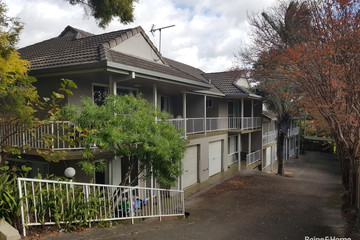 Recently Sold 40 Elizabeth Street, COFFS HARBOUR, 2450, New South Wales
