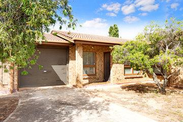 Recently Sold 4/104 Fenden Road, SALISBURY, 5108, South Australia