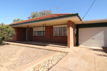 Recently Sold 23 Trent Road, PORT AUGUSTA, 5700, South Australia