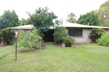 Recently Sold 6-10 Grey St, AYR, 4807, Queensland