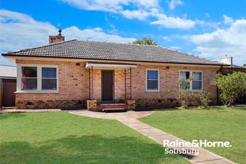 Recently Sold 31 Enterprise Road, ELIZABETH EAST, 5112, South Australia