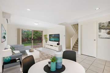 Recently Sold 10/99 SHORT STREET, BORONIA HEIGHTS, 4124, Queensland