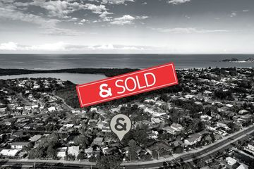 Recently Sold 704 The Entrance Road, WAMBERAL, 2260, New South Wales