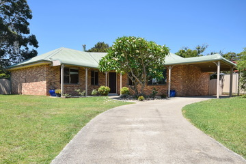Recently Sold 15 Cavanagh Lane, WEST NOWRA, 2541, New South Wales