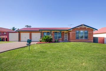 Recently Sold 90 Callan Avenue, Maryland, 2287, New South Wales