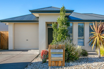 Recently Sold 7 Mint Drive, The Rise, HAYBOROUGH, 5211, South Australia