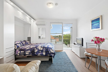 Recently Sold 23/71 Alice Street, NEWTOWN, 2042, New South Wales