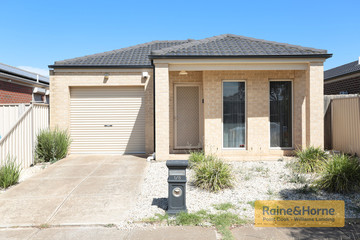 Recently Sold 1/5 Harness Court, TRUGANINA, 3029, Victoria