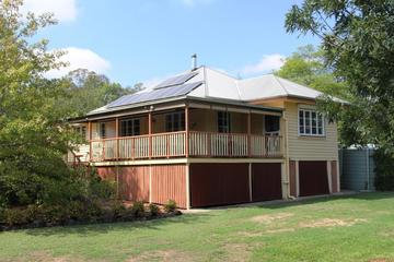 Recently Sold 845 ELLESMERE ROAD, Ellesmere, 4610, Queensland