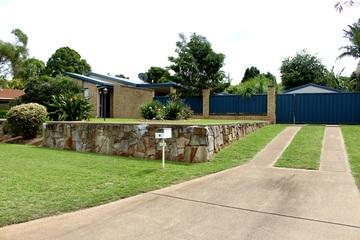 Recently Sold 18 JOSEPH STREET, KINGAROY, 4610, Queensland