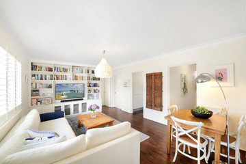 Recently Sold 6/57 Liverpool Street, ROSE BAY, 2029, New South Wales