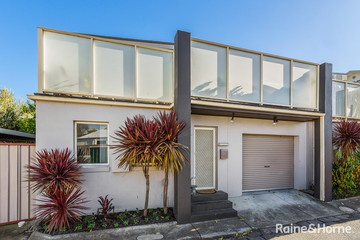 Recently Sold 5 Deborah Lane, NEWPORT, 3015, Victoria