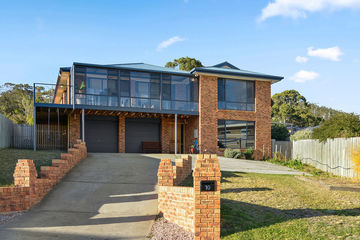Recently Sold 10 Erica Place, OAKDOWNS, 7019, Tasmania