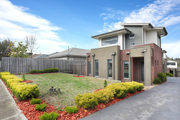 Recently Sold 1/7 Main Street, PASCOE VALE, 3044, Victoria