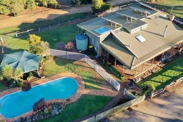 Recently Sold 53 Bulkhead Road, COWRA, 2794, New South Wales