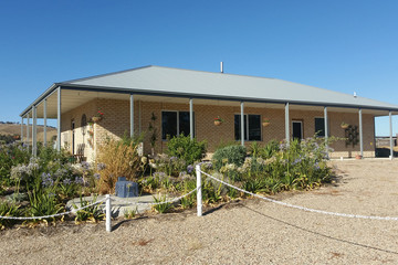 Recently Sold 63 Henry Martin Road, Ashbourne, 5157, South Australia