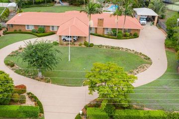 Recently Sold 54 Whitehall Avenue, BIRKDALE, 4159, Queensland