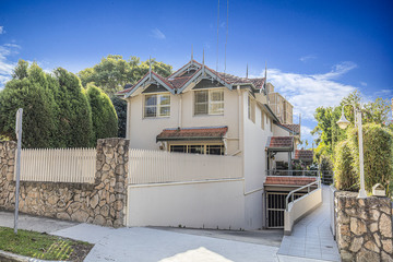 Recently Sold 1/2 Oaks Avenue, CREMORNE, 2090, New South Wales