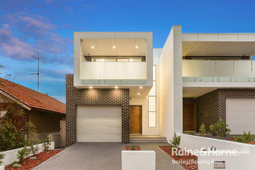 Recently Sold 38 Roach Street, ARNCLIFFE, 2205, New South Wales