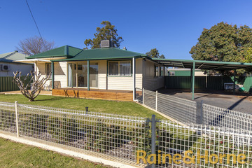 Recently Sold 6 Gowrie Avenue, DUBBO, 2830, New South Wales