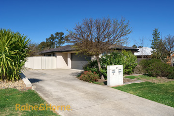 Recently Sold 2/27 Dove Street, MOUNT AUSTIN, 2650, New South Wales