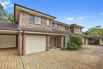 Recently Sold 3/36 Ocean Street, MOLLYMOOK, 2539, New South Wales