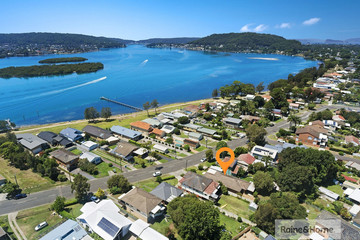 Recently Sold 177 North Burge Road, WOY WOY, 2256, New South Wales
