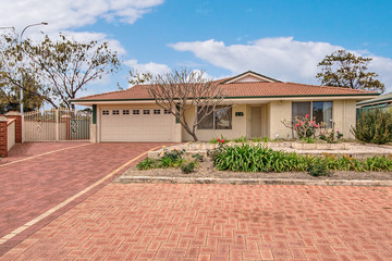 Recently Sold 2 Templetonia Promenade, HALLS HEAD, 6210, Western Australia