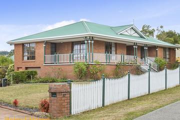 Recently Sold 37 Nolan Crescent, Kingston, 7050, Tasmania