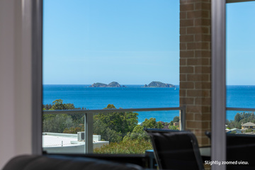 Recently Sold 28 Mary Place, LONG BEACH, 2536, New South Wales